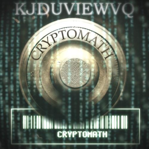 10: Cryptomath