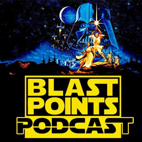 Episode 73 - Good Old New Hope  (Star Wars Episode 4ever)