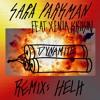 Sara Parkman - Dynamite ft. Xenia Kriisin (HELH Remix)