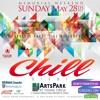 CHILL MAY 28TH ARTS PARK @ 1 YOUNG CIRCLE HLWOOD FLORIDA 33020