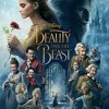 Beauty and the Beast 2017 Full Movie Download