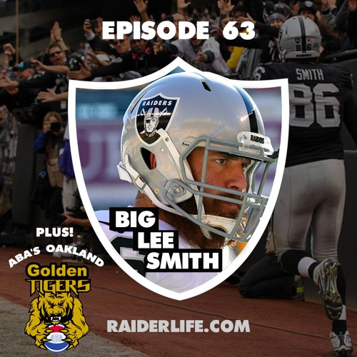 Episode 63 | #86 Lee Smith Special Guest