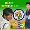 Desam Manade Tejam Manade song mix dj prasad kaka kongara kalan  and dj raghu smiley tukkuguda