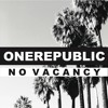 OneRepublic - No Vacancy (S!D Remix)