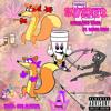 Swiper x FariGang Tyler ft. Rasta Fari (prod. 808 Mafia)