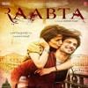 Lambiyaan Si Judaiyaan - Rabta - Arijit Singh mp3