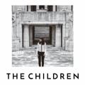 HÅN The Children Artwork