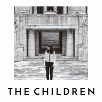 HÅN - The Children
