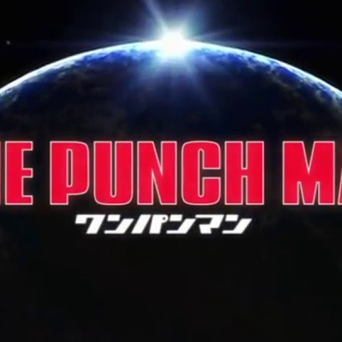 One Punch Man Opening Full Version By Mgg