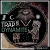Trap Dynamite - Download 4GB Of Trap Samples, Loops, Stems & Midi