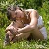 Miley Cyrus - Malibu (Acoustic)