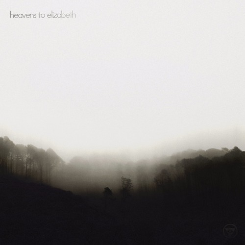 Heavens to Elizabeth [2017 NZ Music Month special release]