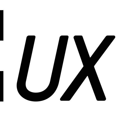 LXRC31 - UnknownmiX - Glitter