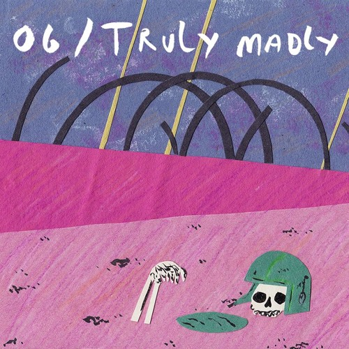 Spaced 06 | Truly Madly