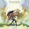 Invoke - Ethereal Blossom