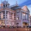 Das Lied von der Erde (Gustav Mahler) Live @ Concertgebouw Amsterdam