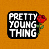 Michael Jackson - P.Y.T. (Pretty Young Thing) (Benny Jay Remix)