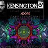 Jasmin Thompson - Adore (Chris Kensingtons Systematic Extended Mix)