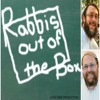 Rabbis Out of the Box - Who Wrote the Zohar?