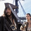 Disney held to ransom over new Pirates of the Caribbean movie