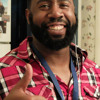 Black Fathers, NOW! Episode 5- Conversation with Modern Day Renaissance Man Marcus Carmon on The Power of Exposure and Evolving as a Father