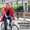 Brecon Biking