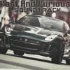 Yelawolf - Louder (feat. InkMonstarr)☢ Fast&Furious 8 SoundTrack ☢