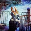 02 - MYSTIC EUPHONIA - Official Track (MARION LAMITA)