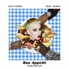 Katy Perry Bon Appetit Feat Migos Lindo Habie Edit Mp3