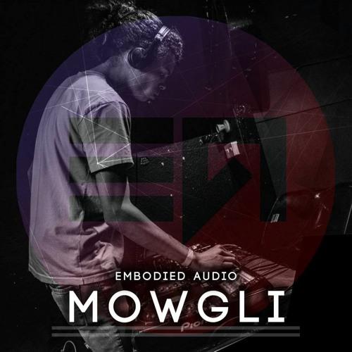 Mowgli | Embodied Audio | Announcement Mix