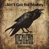 Ain't Got No Money