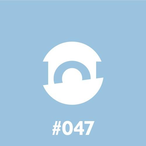 Ohrenschmaus Podcast #047 - Alessandro Crimi