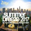 summer breeze 2017 - slo-mo rooftop disco mix by dj supermarkt / too slow to disco FREE DL