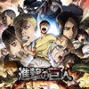 Download Attack On Titan Season 2 opening full Mp3