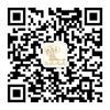 01_Sonata In F Minor MOV I Hao.Luo