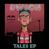 Dwson - Daffodil