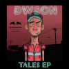 Dwson - Tales ft. Dunn Kidda