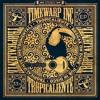 Timewarp inc - Reggae on Dope