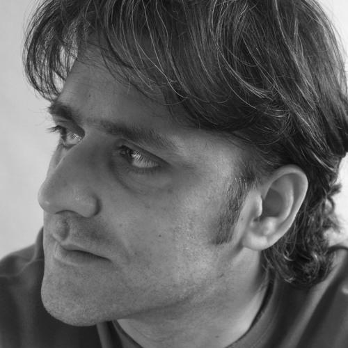 Faber Poetry Podcast – Daljit Nagra