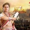 Chakravartin Ashoka Samrat- Tum hi toh mere the full bgm