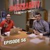 #AskBarryV Show Episode 56: Summer Adult Promotion, How Can I Get More Paid In Fulls, and more!