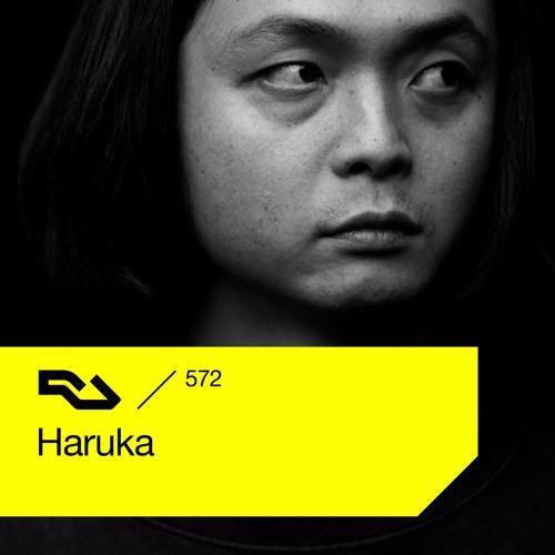 RA.572 Haruka