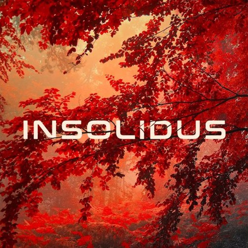 """8Dio Insolidus Choir: """"In Death We See"""" by Benjamin Squires"""