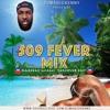 DJMAGICKENNY - 509 FEVER (miami Takeover Mix)