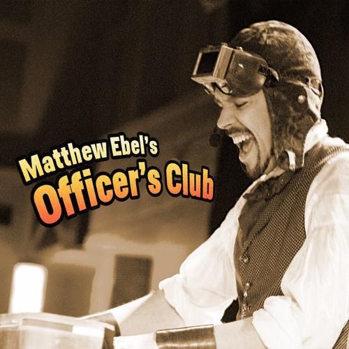 Officer's Club Singles