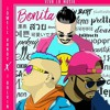 Jowell y Randy Ft. J Balvin - Bonita (Prod. Dayme y El High Y Saybor) Portada del disco