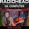 """Electioneering"" Acoustic (Radiohead 'Ok Computer' 20th Anniversary tribute)"