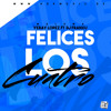 Maluma Felices Los 4 Franxu And Yeray Lopez Mambo Remix Mp3