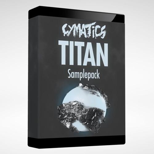 Cymatics serum presets download