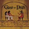 "Gensu Dean & Wise Intelligent (Poor Righteous Teachers) - ""G.O.D. (Game Of Death)"""